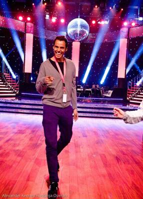 Let's dance tv-4